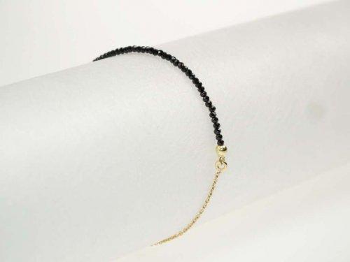 Zwarte Spinel