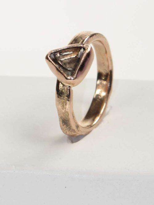 Koninklijke Ring