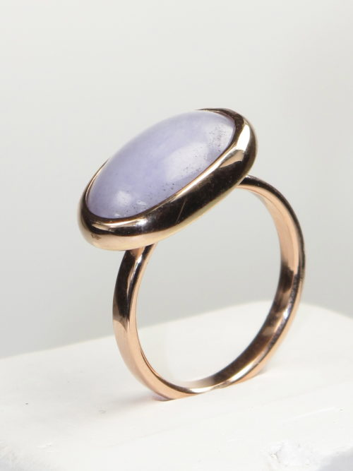 Lavendel Jade