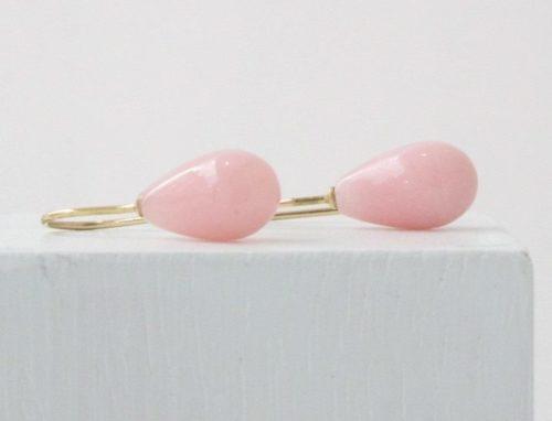 Een Wolkje Roze
