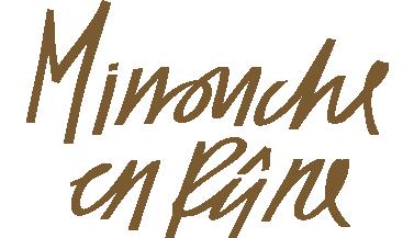 Minouche en Rûne Sieraden | Arnhem