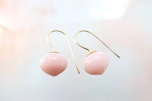 Roze Opaal