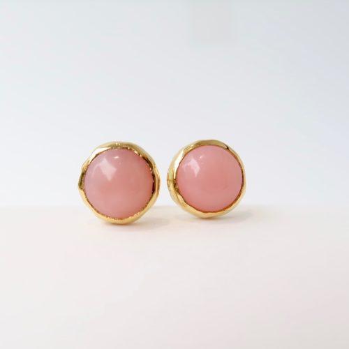 Onbeschrijflijk Mooi Roze