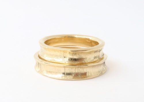 'HOLLOW'Ringen