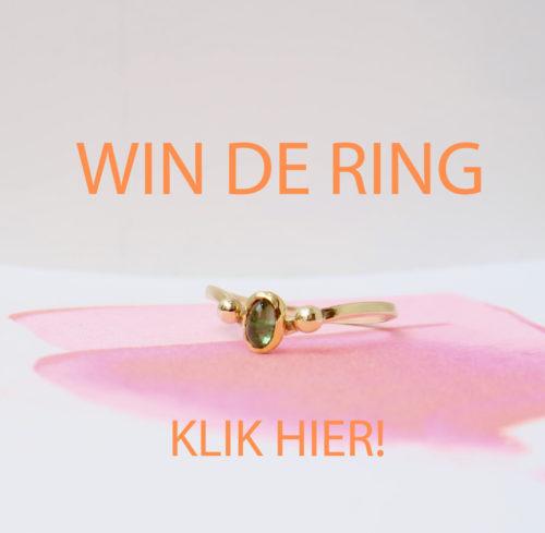 Win De Ring