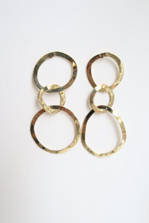 Drie Gouden Ringen