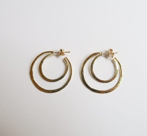 Dubbele Ring