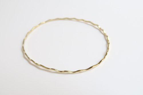 Golvende Armband