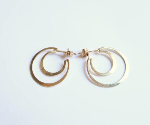 Dubbele Ringen
