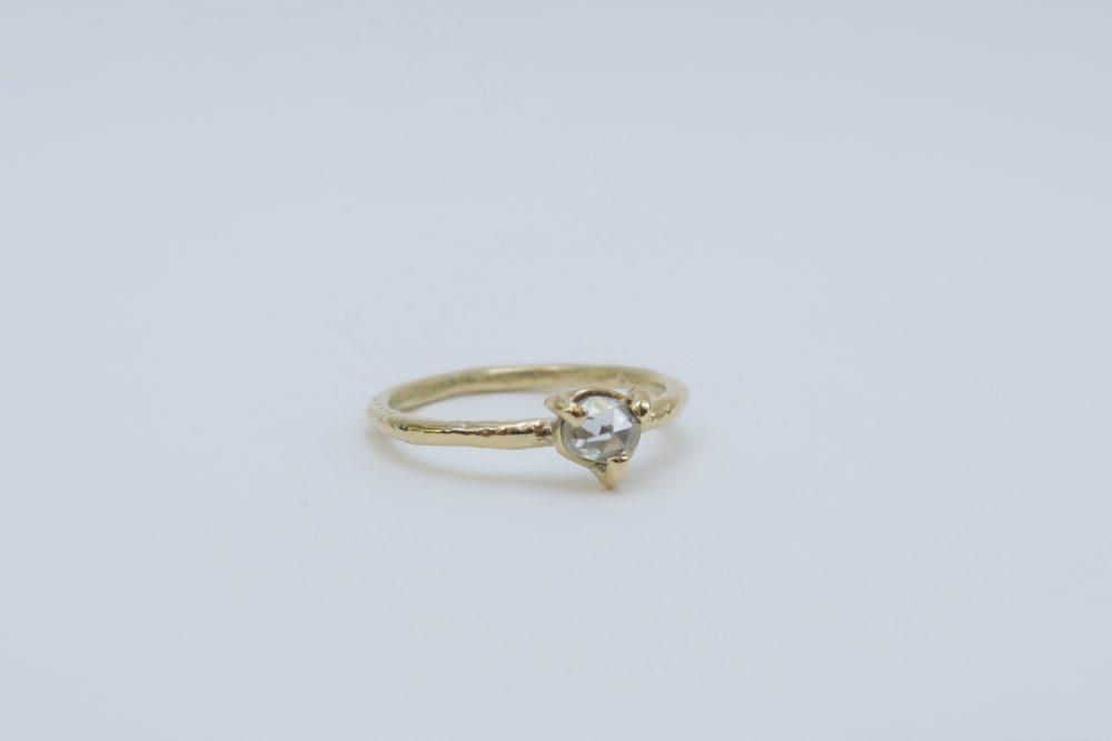 antique diamant