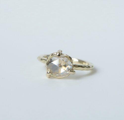 Betoverende Diamant